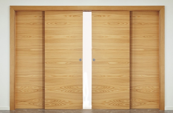 Sliding Door: Sliding Doors Gear Uk 580 x 380