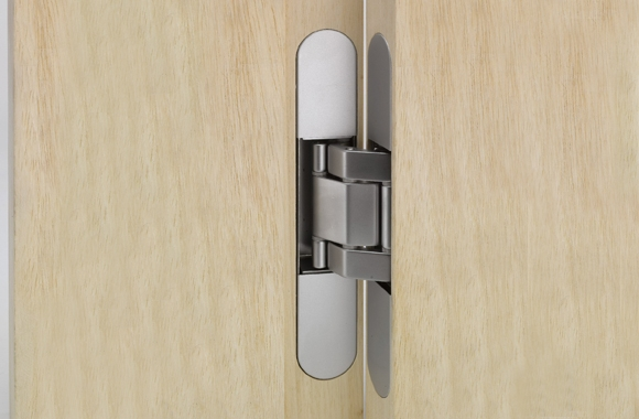 Invisible door hinges gallery - Hidden hinges for exterior doors ...