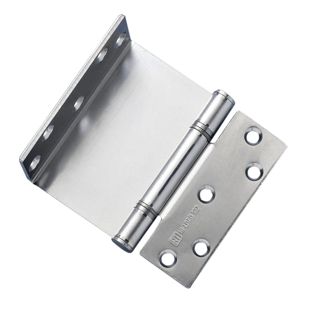 Image Result For Glass Door Pivot Hinges
