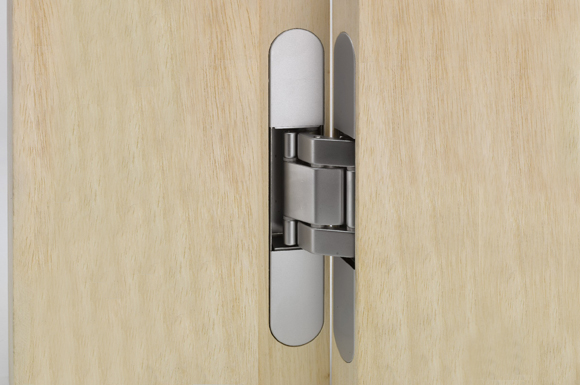 Concealed Hinges Royde Amp Tucker Manufacturing