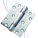 H102-0 & 1 (Conductor Hinges)