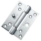 H1254-5 (Dog Bolt Hinge)