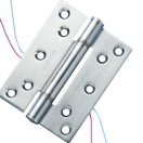 H1254-2 & 3 (Conductor Hinges)